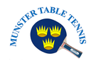 Munster Table Tennis